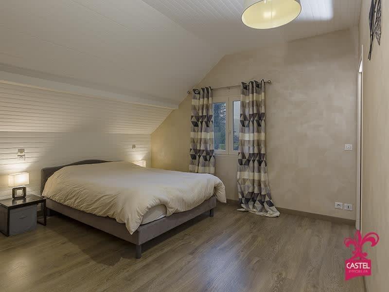 Vente maison / villa St alban leysse 535000€ - Photo 5