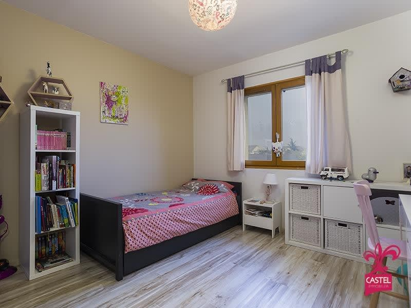 Vente maison / villa St alban leysse 535000€ - Photo 6