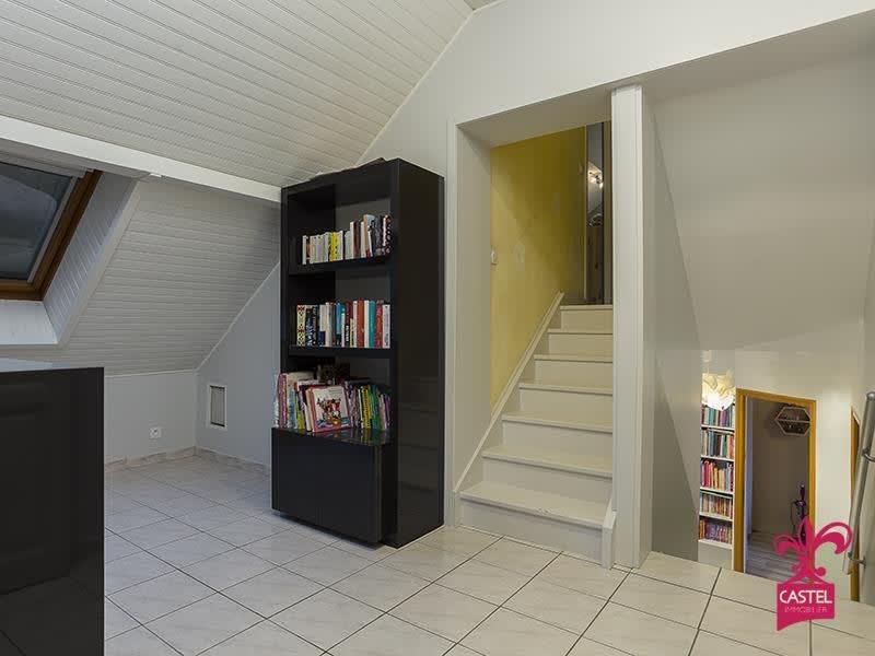 Vente maison / villa St alban leysse 535000€ - Photo 7