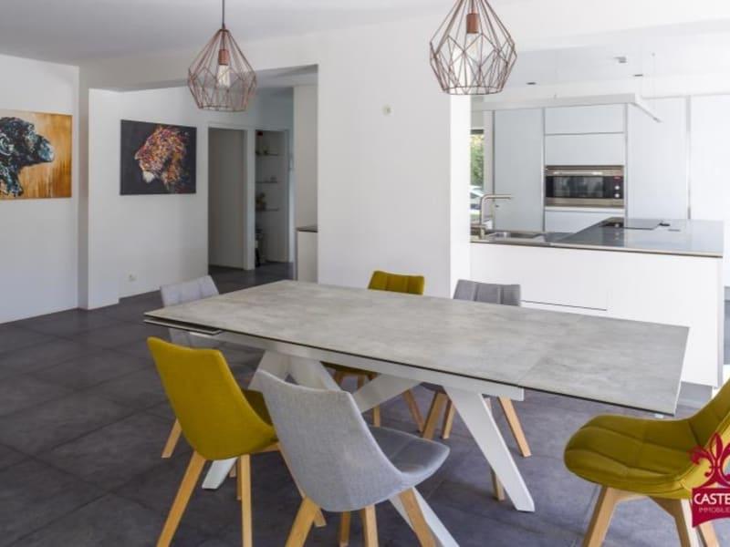 Vente maison / villa Cognin 548000€ - Photo 1