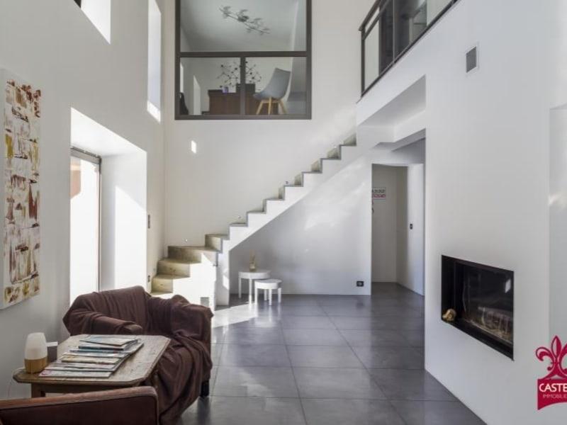 Vente maison / villa Cognin 548000€ - Photo 3