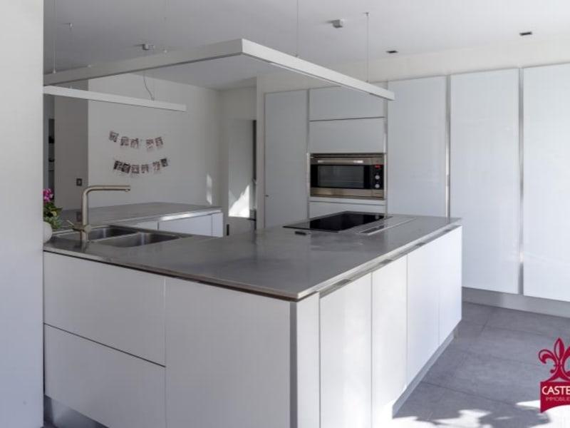 Vente maison / villa Cognin 548000€ - Photo 4