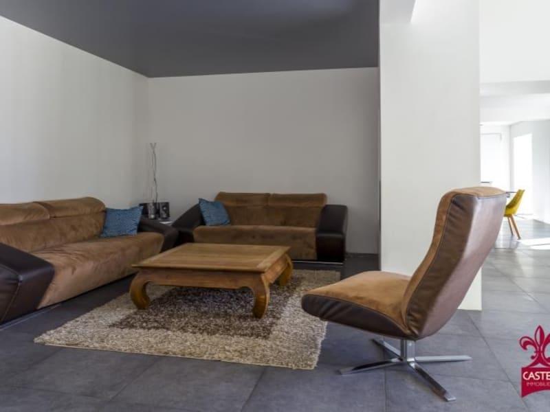 Vente maison / villa Cognin 548000€ - Photo 5
