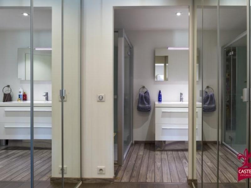Vente maison / villa Cognin 548000€ - Photo 6