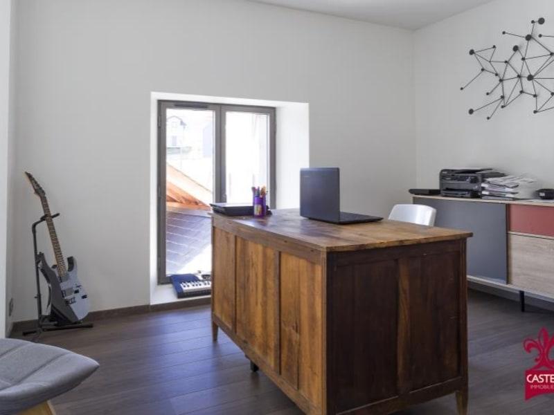 Vente maison / villa Cognin 548000€ - Photo 7