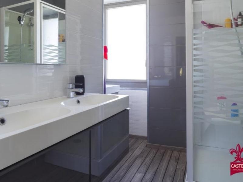 Vente maison / villa Cognin 548000€ - Photo 8