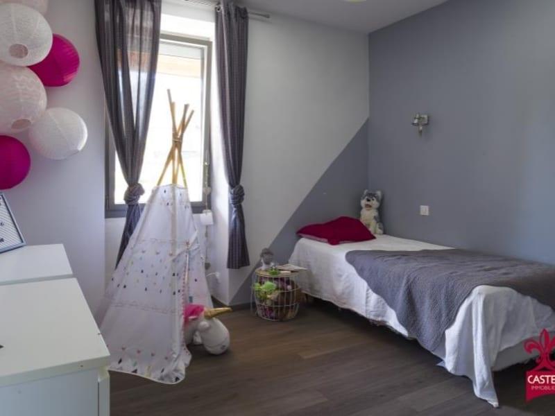 Vente maison / villa Cognin 548000€ - Photo 9