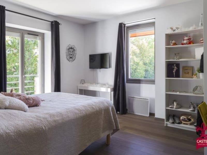 Vente maison / villa Cognin 548000€ - Photo 10
