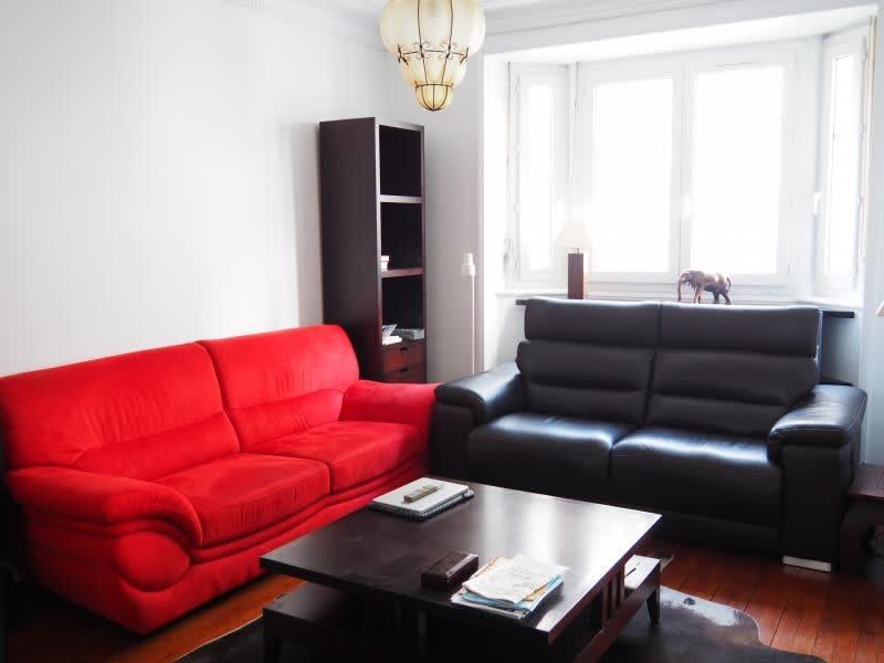 Paris 13 - 3 pièce(s) - 69 m2