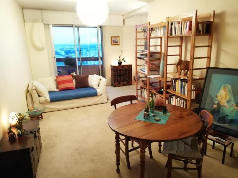 Paris - 2 pièce(s) - 45 m2