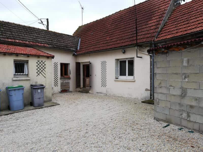 Auneau - 6 pièce(s) - 170 m2
