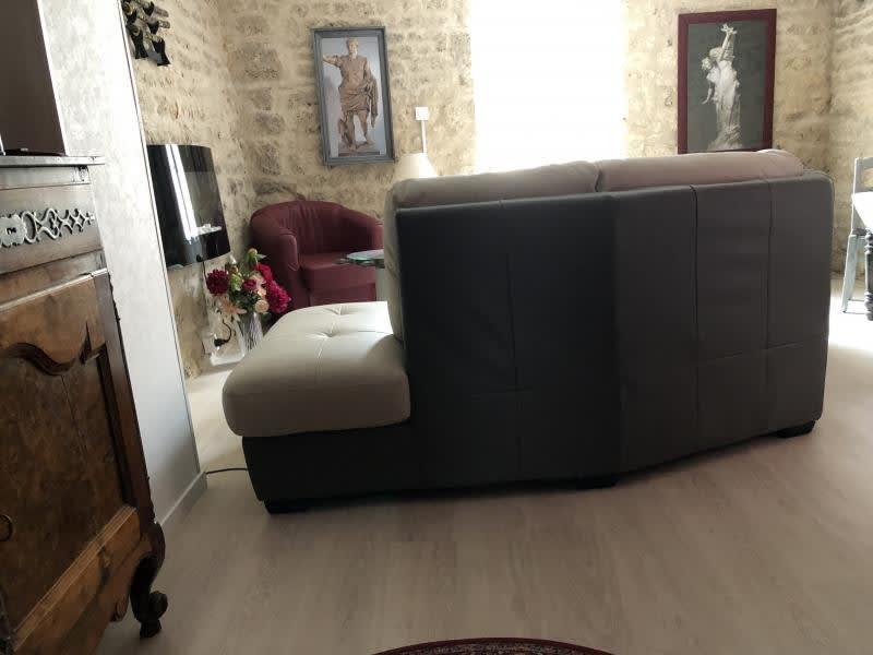 Rental apartment Chatelaillon plage 850€ CC - Picture 3