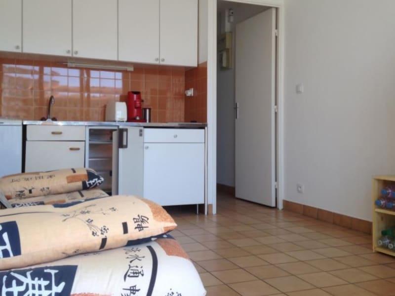 Rental apartment Chatelaillon plage 210€ CC - Picture 1