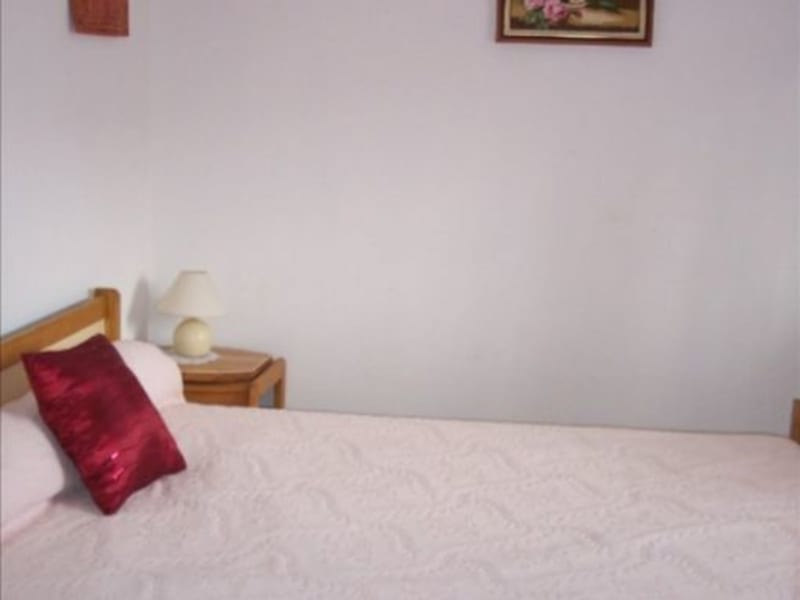 Vermietung wohnung Chatelaillon plage 535€ CC - Fotografie 6