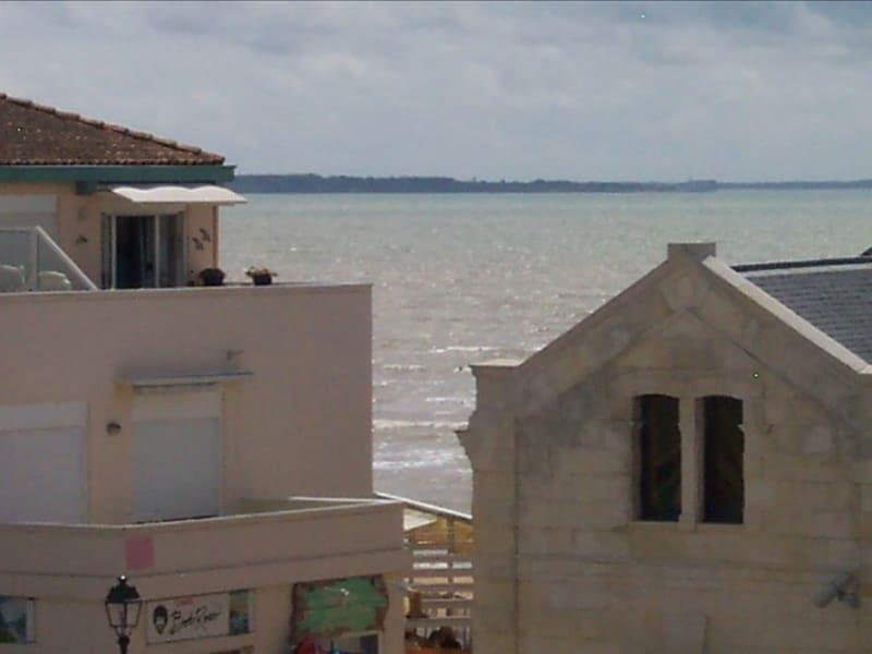 Rental apartment Chatelaillon plage 262€ CC - Picture 2