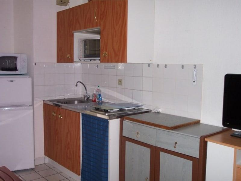 Rental apartment Chatelaillon plage 262€ CC - Picture 3