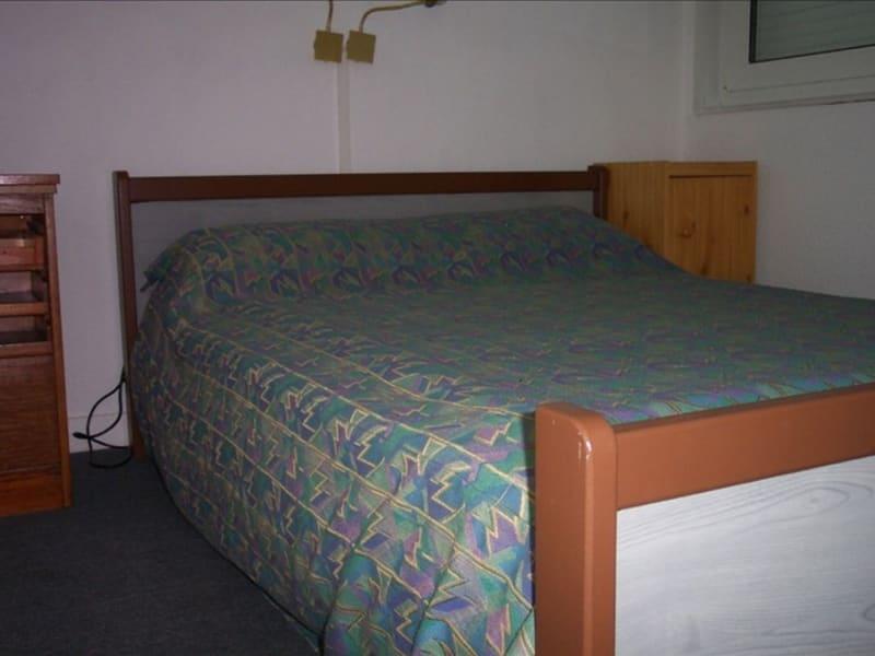 Rental apartment Chatelaillon plage 262€ CC - Picture 5