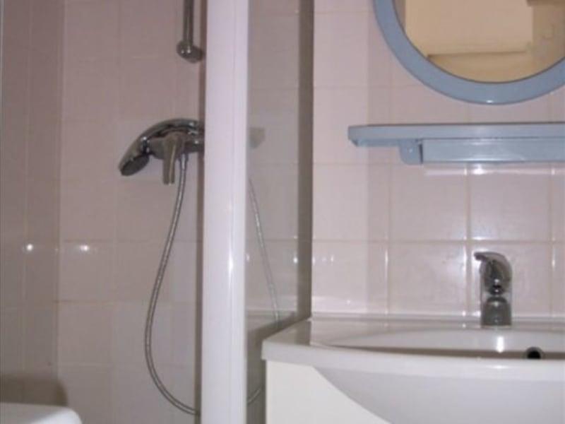 Rental apartment Chatelaillon plage 262€ CC - Picture 6