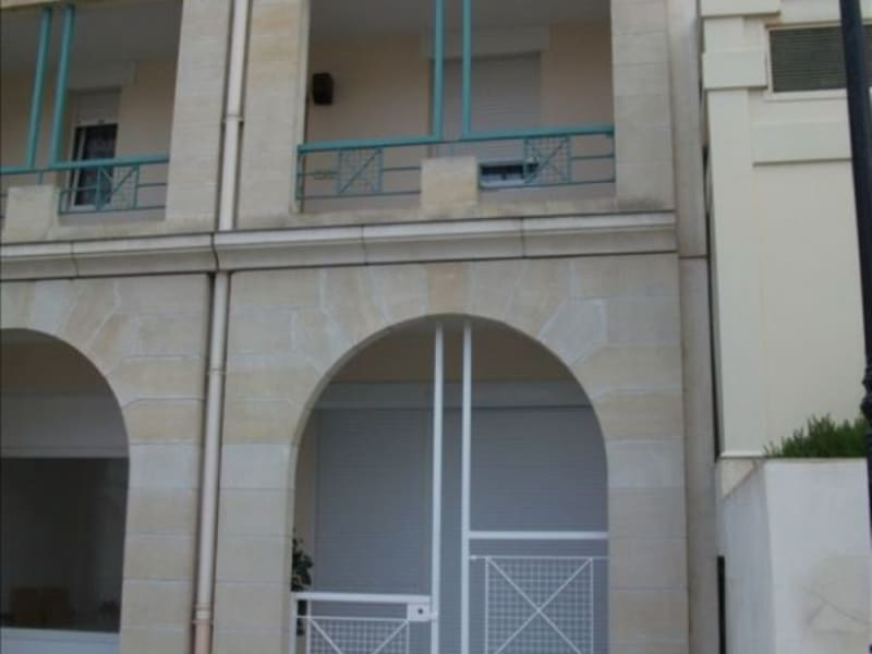 Vermietung wohnung Chatelaillon plage 281€ CC - Fotografie 1