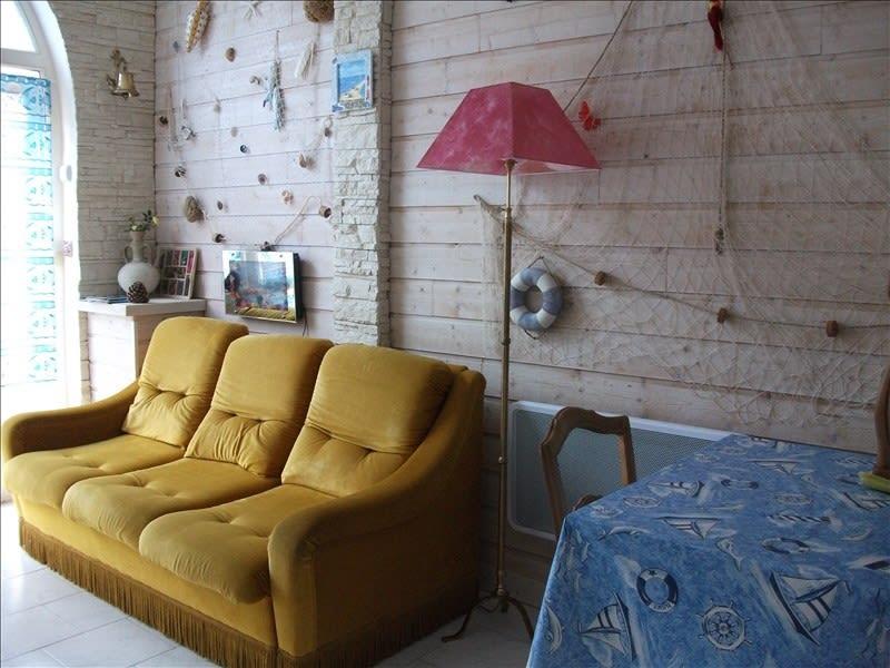 Rental apartment Chatelaillon plage 281€ CC - Picture 2
