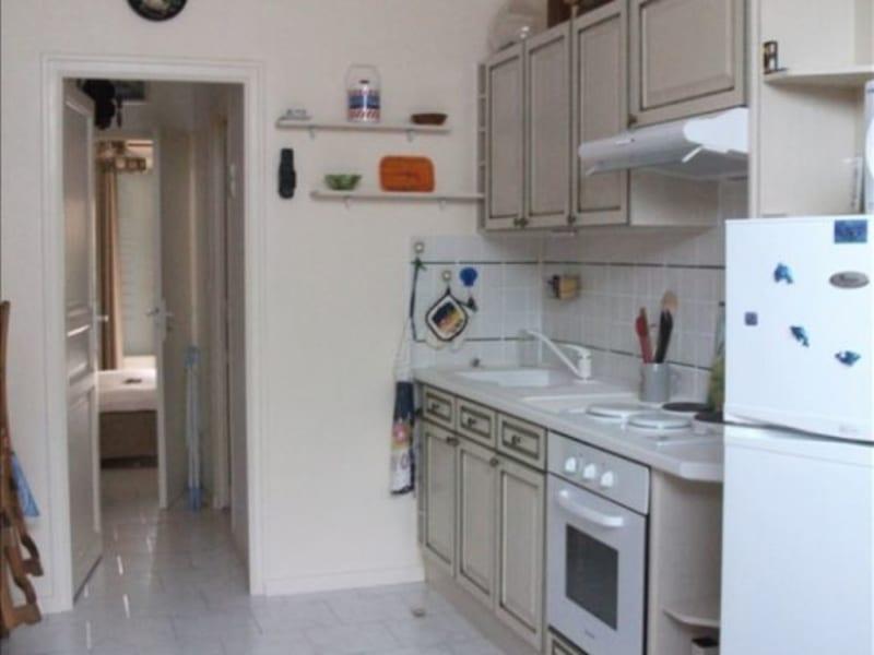 Rental apartment Chatelaillon plage 281€ CC - Picture 3