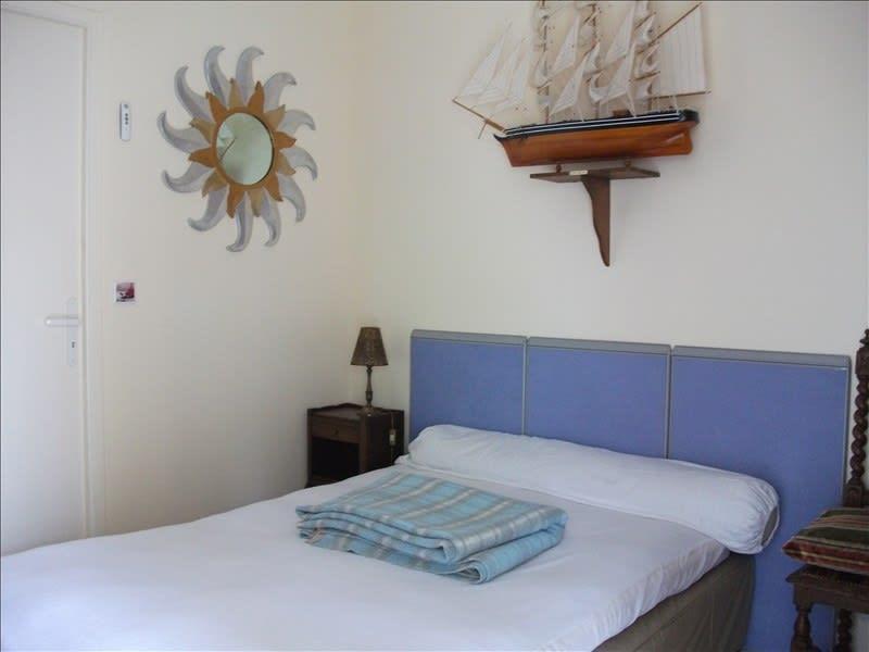 Rental apartment Chatelaillon plage 281€ CC - Picture 4