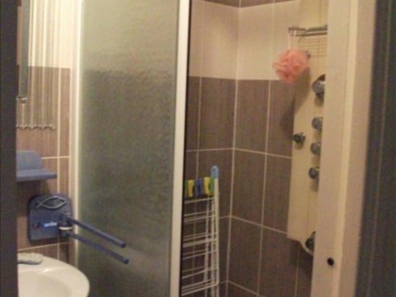 Rental apartment Chatelaillon plage 281€ CC - Picture 6