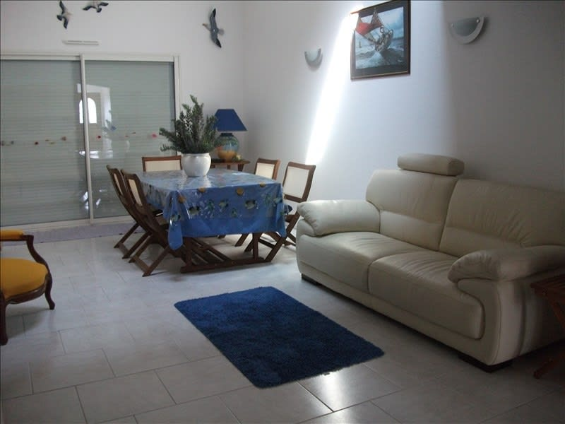 Rental house / villa Chatelaillon plage 470€ CC - Picture 5