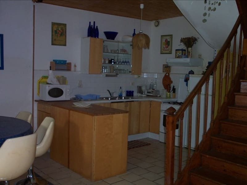 Rental house / villa Chatelaillon plage 750€ CC - Picture 5