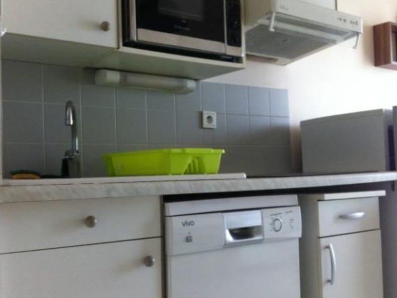 Venta  apartamento Chatelaillon plage 245920€ - Fotografía 3