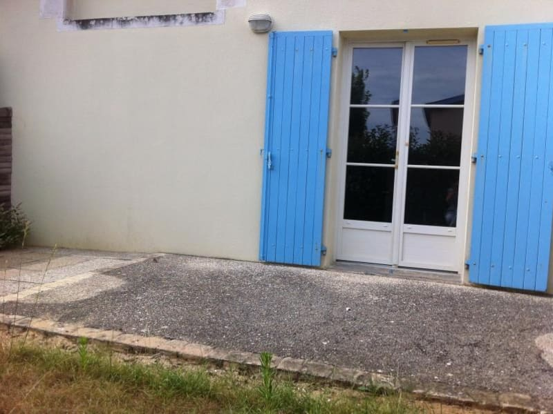 Sale house / villa Chatelaillon plage 250 000€ - Picture 1