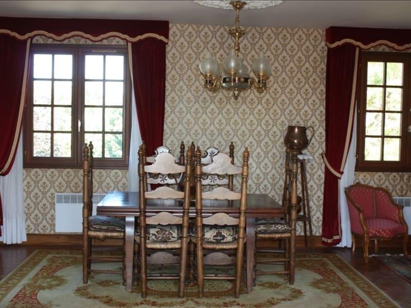 Sale house / villa Angoulins 337600€ - Picture 2