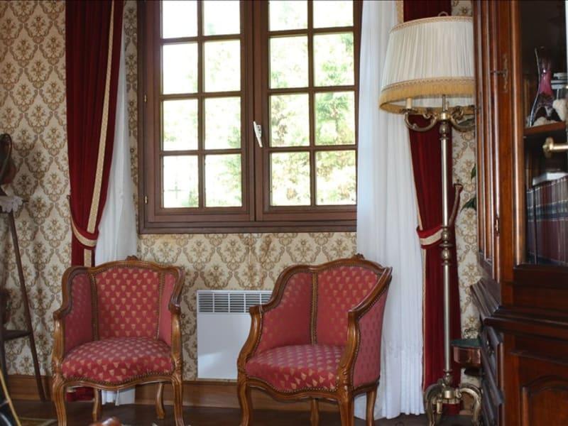 Sale house / villa Angoulins 337600€ - Picture 3
