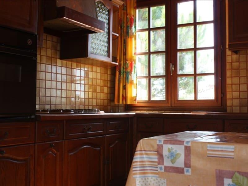 Sale house / villa Angoulins 337600€ - Picture 4