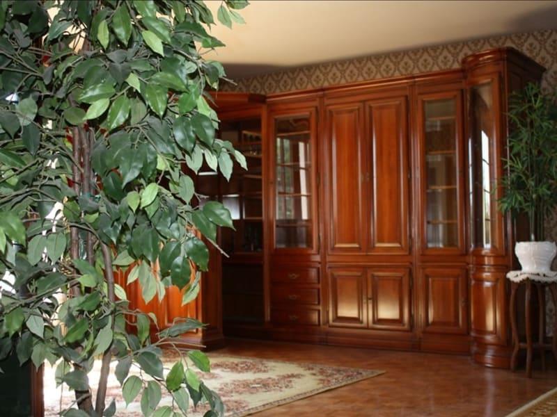 Sale house / villa Angoulins 337600€ - Picture 5