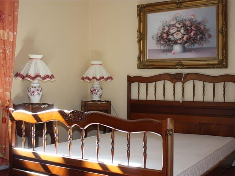 Sale house / villa Angoulins 337600€ - Picture 6