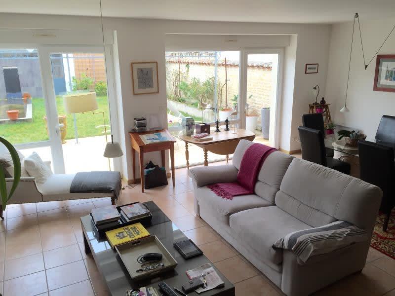 Vente maison / villa Surgeres 270300€ - Photo 3