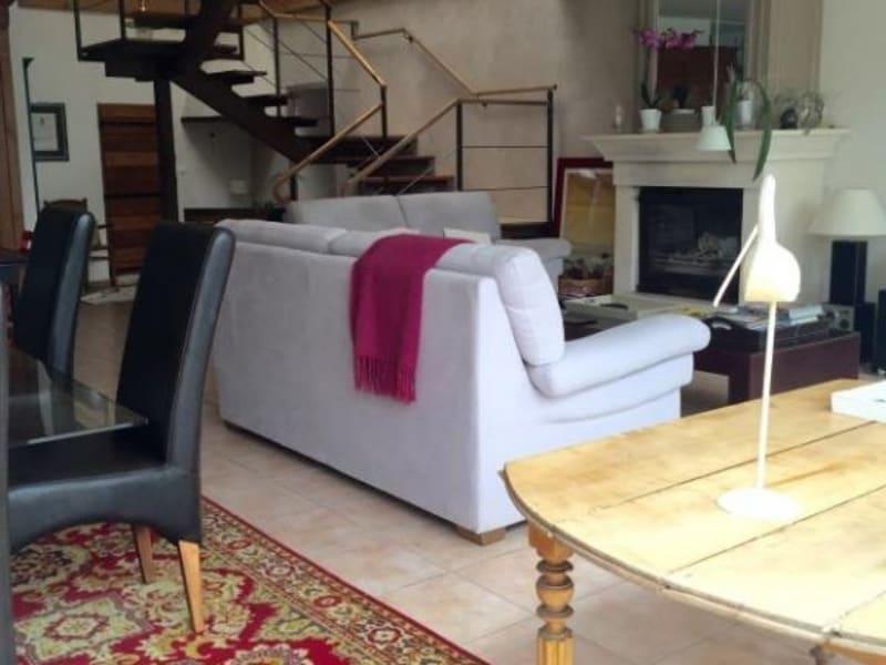 Vente maison / villa Surgeres 270300€ - Photo 4