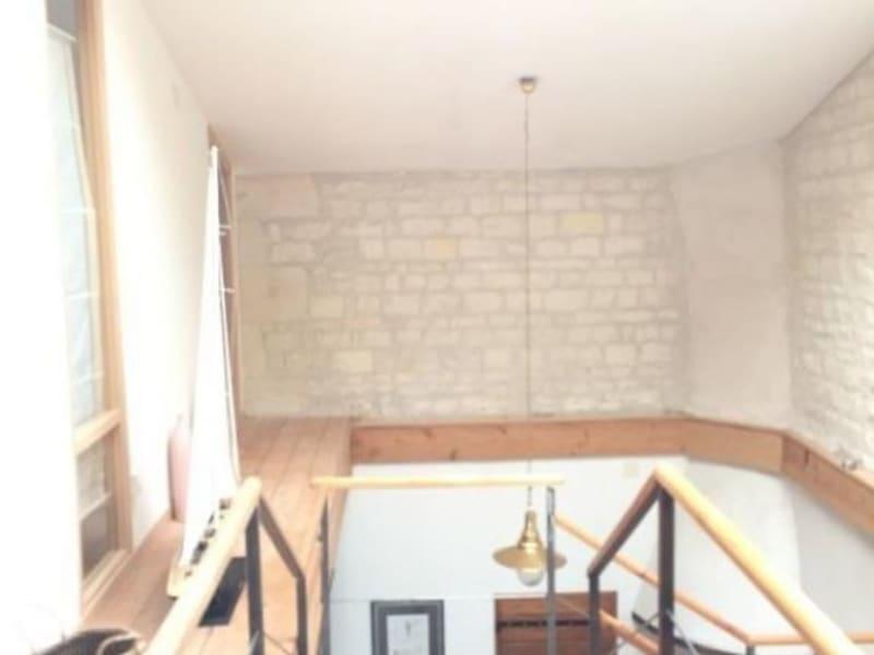 Vente maison / villa Surgeres 270300€ - Photo 5
