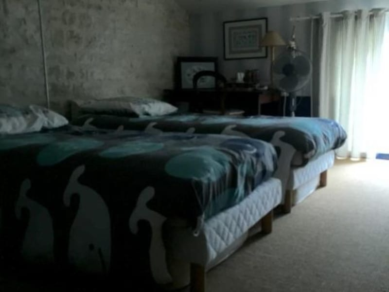 Vente maison / villa Surgeres 270300€ - Photo 6