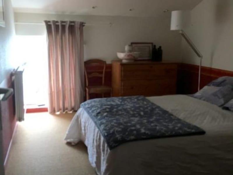 Sale house / villa Surgeres 270300€ - Picture 7