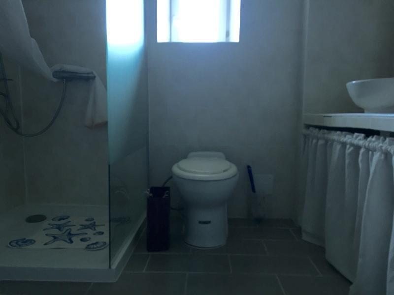 Sale house / villa Surgeres 270300€ - Picture 8