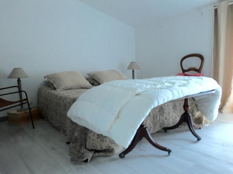 Vente maison / villa Surgeres 270300€ - Photo 9