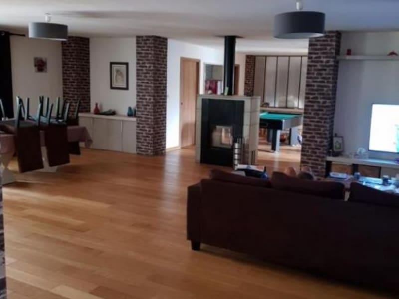 Sale house / villa St medard d aunis 780000€ - Picture 2