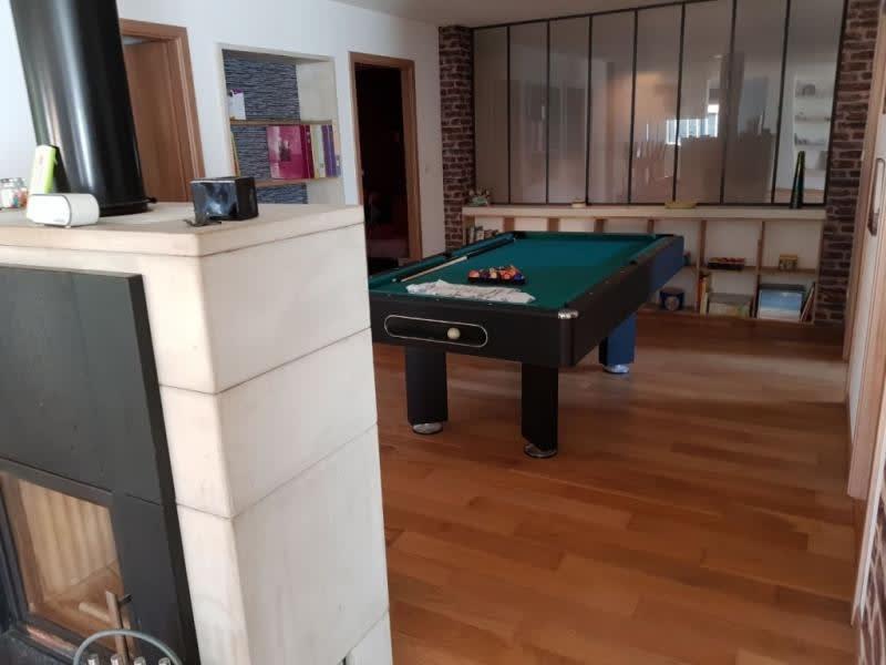 Sale house / villa St medard d aunis 780000€ - Picture 4