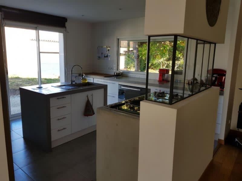 Sale house / villa St medard d aunis 780000€ - Picture 5