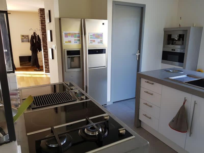Sale house / villa St medard d aunis 780000€ - Picture 6