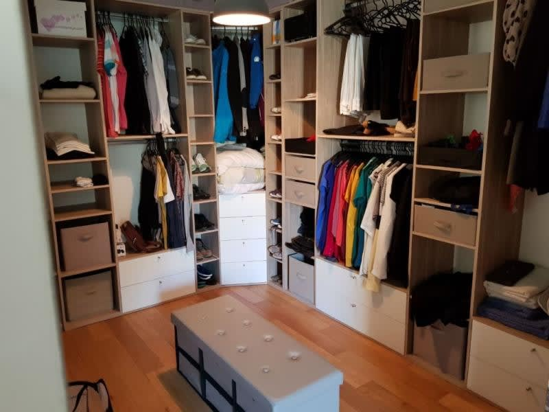 Verkauf haus St medard d aunis 780000€ - Fotografie 9
