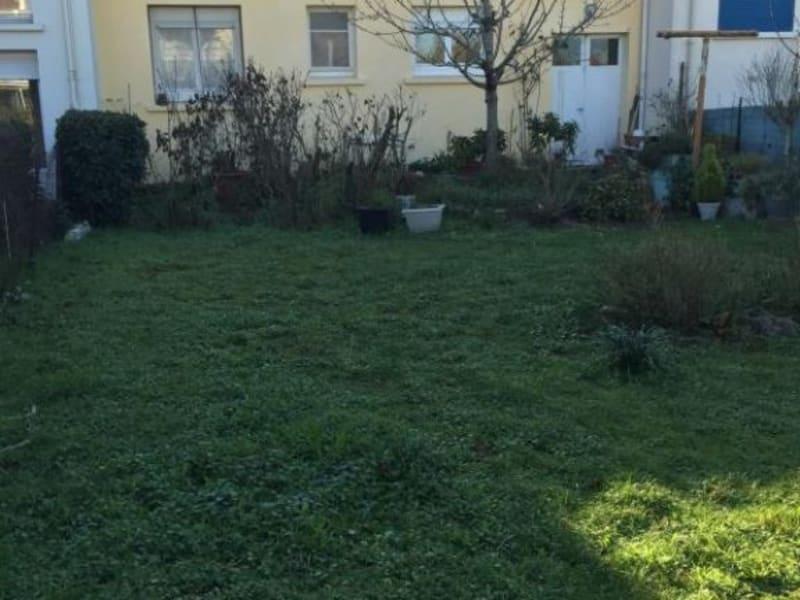 Sale house / villa Chatelaillon plage 207675€ - Picture 1