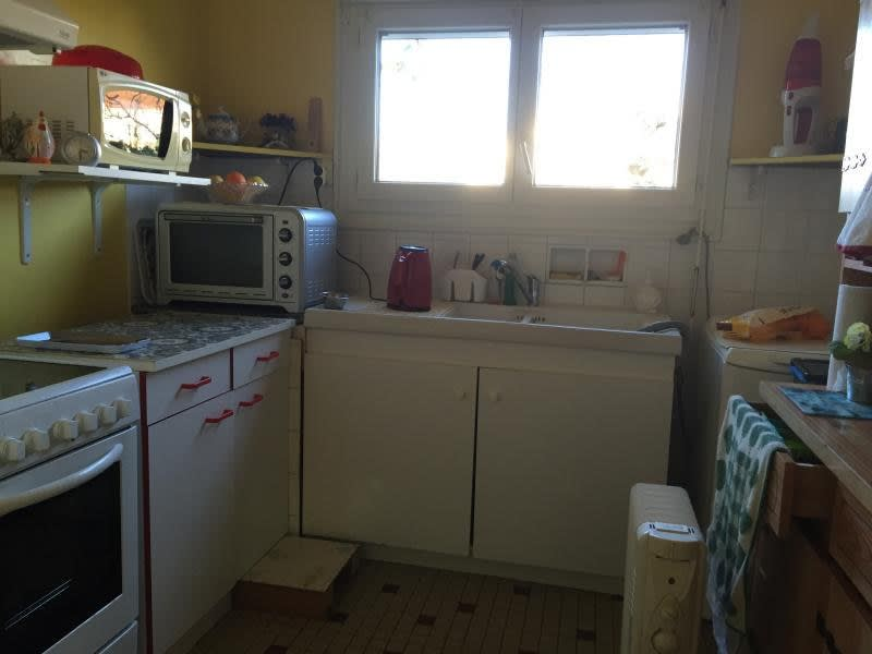 Sale house / villa Chatelaillon plage 207675€ - Picture 3